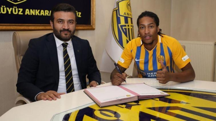 Ara transfer döneminde MKE Ankaragücü'nden tam 15 transfer