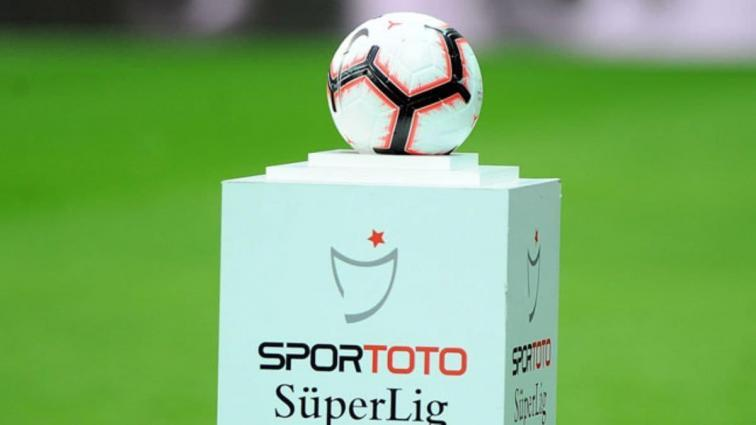 Bahis oranları değişti! İşte Süper Lig'in favorisi...