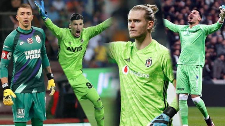 İşte Fenerbahçe ve Beşiktaş'ın sorunu! Takımı onlar yaktı...