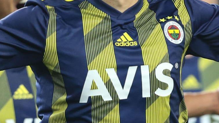 Fenerbahçe Futbol Akademisi'nden 8 transfer birden