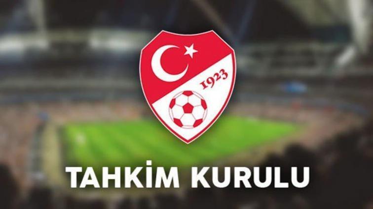 Tahkim Kurulu'ndan Beşiktaş ve Fenerbahçe'ye kötü haber