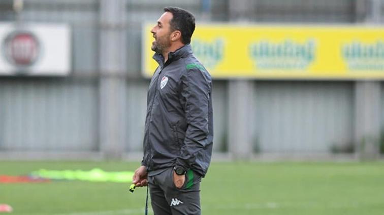 Son dakika! Fenerbahçe'den Yalçın Koşukavak açıklaması
