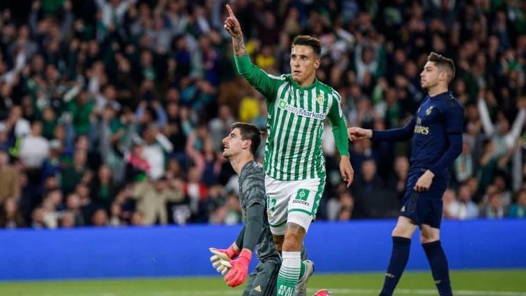 İspanya Futbol Federasyonu, Kral Kupası'nı seyircili oynatmak istiyor