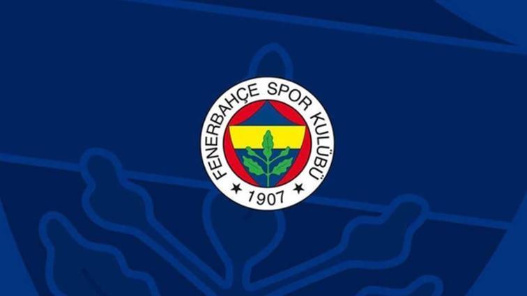 Fenerbahçe mağazaları geçici olarak kapatacak
