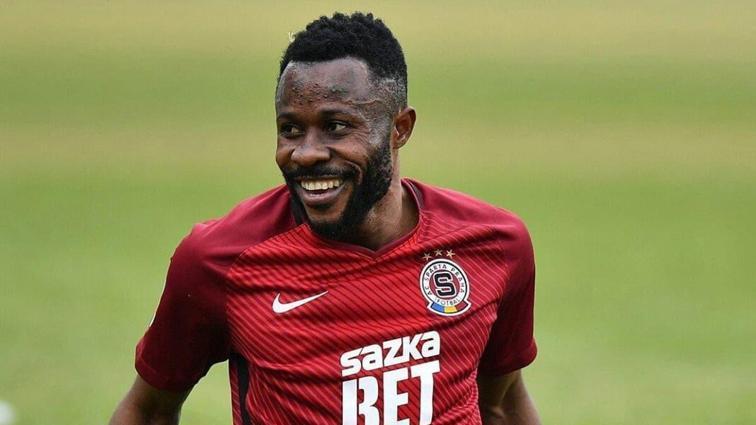 Mario Lemina'dan Trabzonspor'a transfer kıyağı! Guelor Kanga'da sona gelindi