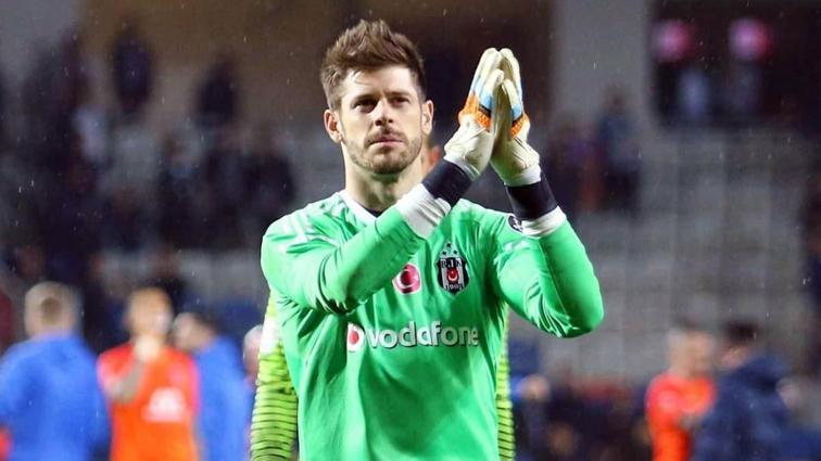 Fabri, Ahmet Nur Çebi'yi arayarak Beşiktaş'a dönmek istediğini belirtti