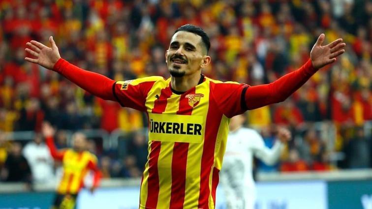 Serdar Gürler, Galatasaray ve Trabzonspor iddialarına cevap verdi