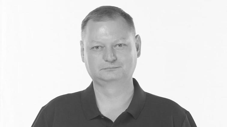 CSKA Moskova'nın doktoru Roman Abzhelilov, koronavirüsten hayatını kaybetti