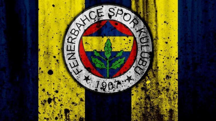 Teknik direktör arayan Fenerbahçe için Roberto Carlos iddiası