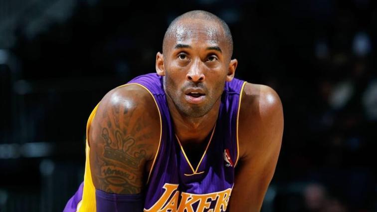 Kobe'nin sırrı: Ölümünün ardından bir gerçek daha ortaya çıktı!