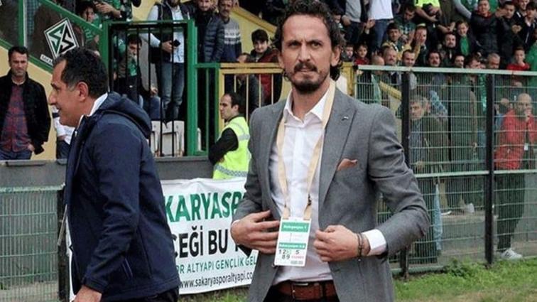 Tuncay Şanlı'dan Fenerbahçe açıklaması! 'Seve seve...'