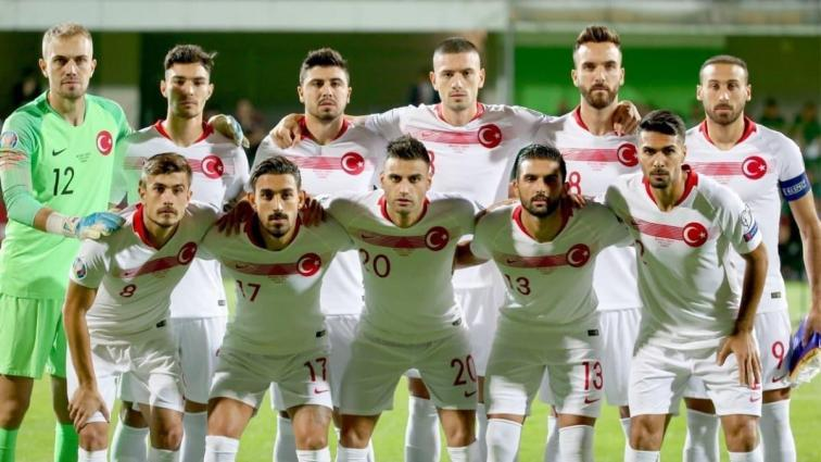 Fenerbahçe, Kenan Karaman için Fortuna Düsseldorf'un kapısını çalacak