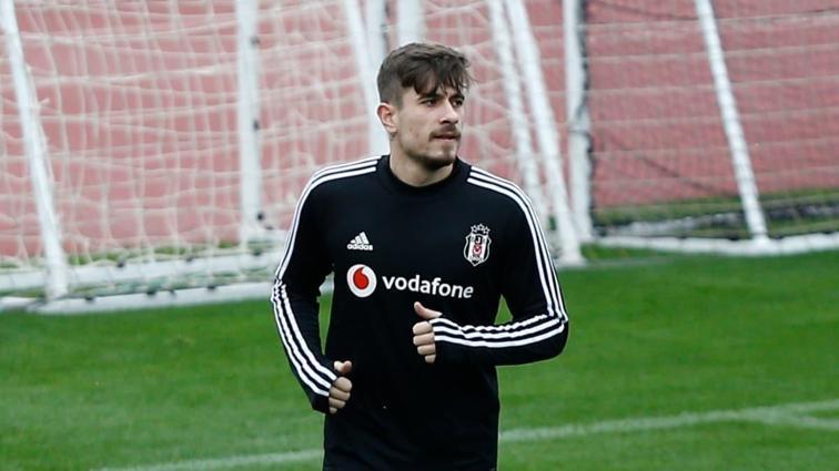 Dorukhan'dan Fenerbahçe iddialarına yanıt