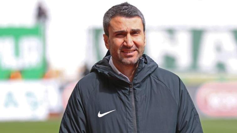 Galatasaray'ın istediği Oğulcan Çağlayan'la ilgili Rizespor'dan resmi açıklama