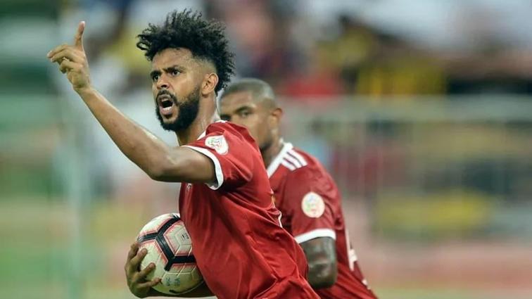 Beşiktaş'tan Renato Chaves için yeni hamle