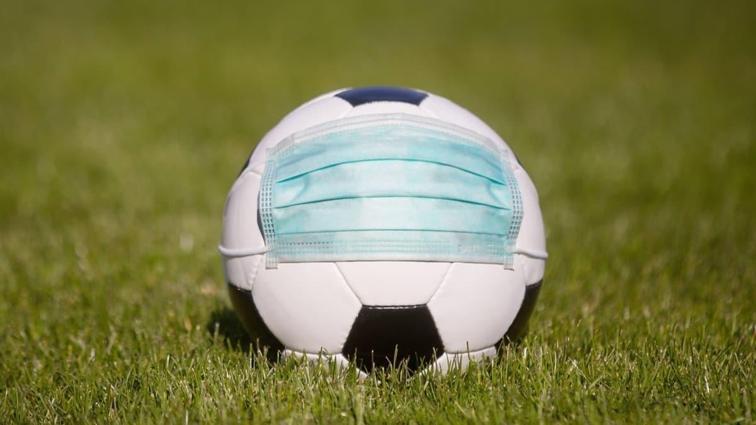 Kızılyıldız'ın 5 futbolcusu Kovid-19'a yakalandı