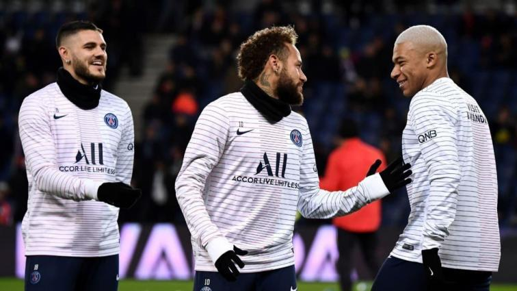 LFP, Ligue 1'in gelecek sezon 20 takımla oynanmasına karar verdi
