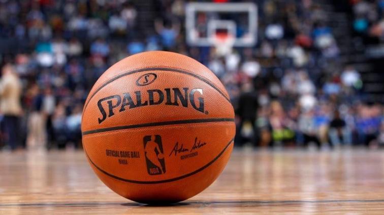 NBA'de 16 basketbolcunun koronavirüs testi pozitif çıktı