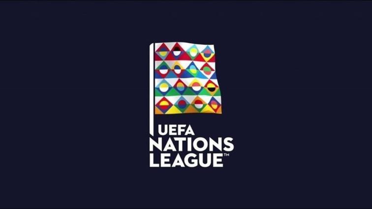 UEFA Uluslar Ligi'nde yeni maç programı açıklandı