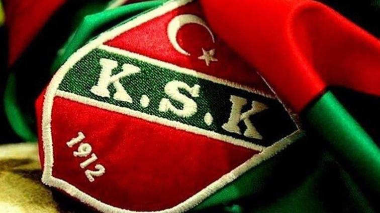Pınar Karşıyaka itiraz edecek