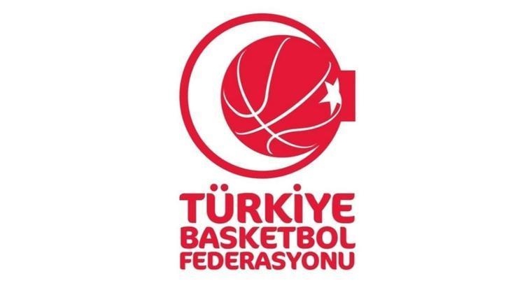 TBF'den altyapıdan basketbolcu yetiştiren kulüplere teşvik projesi
