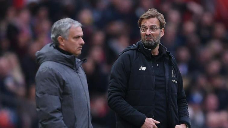 Jürgen Klopp ve Mourinho'dan Manchester City'nin cezasının kaldırılmasına tepki