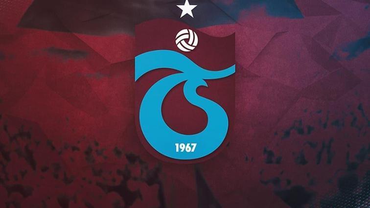 Trabzonspor'dan Galatasaray'a 'geçmiş olsun' mesajı