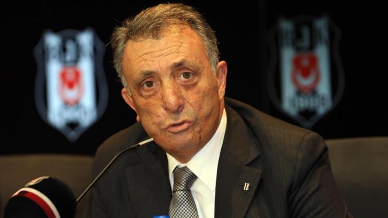 Ahmet Nur Çebi'den Koita sözleri ve Galatasaray'a Bernard Mensah mesajı