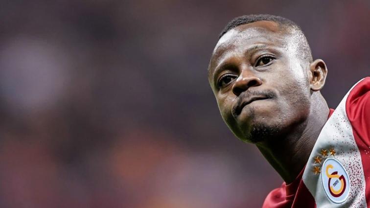 Fulham, Jean Michael Seri için Galatasaray'a kapıyı kapattı
