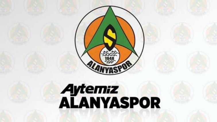 Aytemiz Alanyaspor'dan Fenerbahçe'ye Fenerium teşekkürü