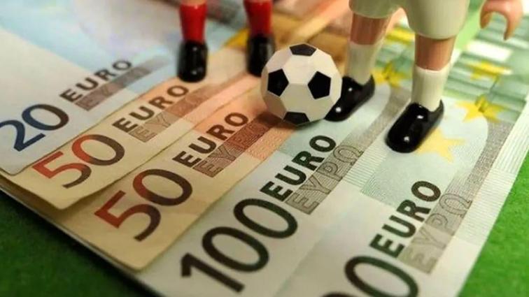 Futbolda transfer dönemi sona eriyor
