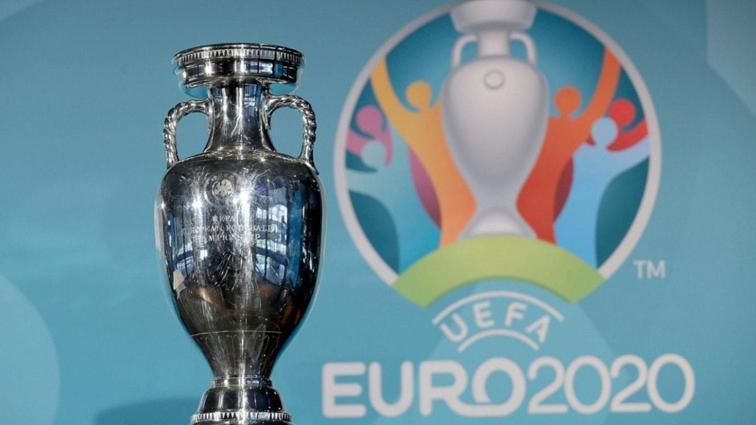 EURO 2020 play-off turu heyecanı başlıyor