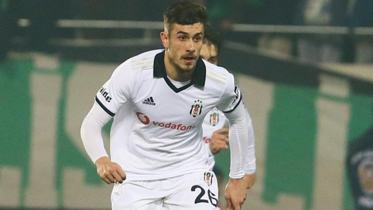 Beşiktaş'ta Sangare transferinin olmama nedeni ortaya çıktı