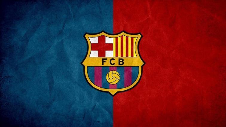 Barcelona Dembele'nin sözleşmesini uzatmak istiyor