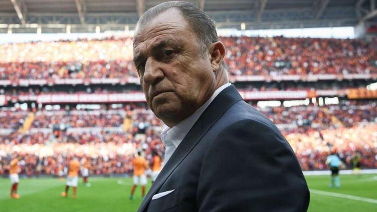 Son dakika: Bosna Hersek'ten Fatih Terim'e teklif var: Hem Galatasaray hem milli takım...
