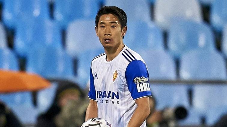 Shinji Kagawa Serie A'nın yolunu tutuyor