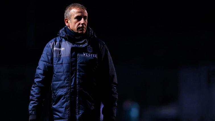 Abdullah Avcı, yönetime sunduğu raporda 8 futbolcunun gönderilmesini istedi