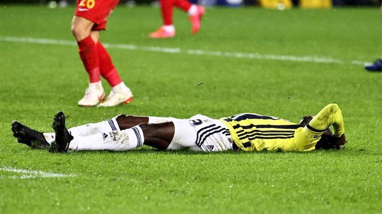 Fenerbahçe Kadıköy'de son 30 yılın en kötü performansını sergiliyor