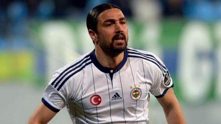 Mehmet Topuz arkadaşı tarafından 2 milyon 350 bin TL dolandırıldı