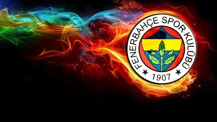 Fenerbahçe'den Mert Hakan Yandaş'ın kırmızı kart pozisyonuna çok sert tepki