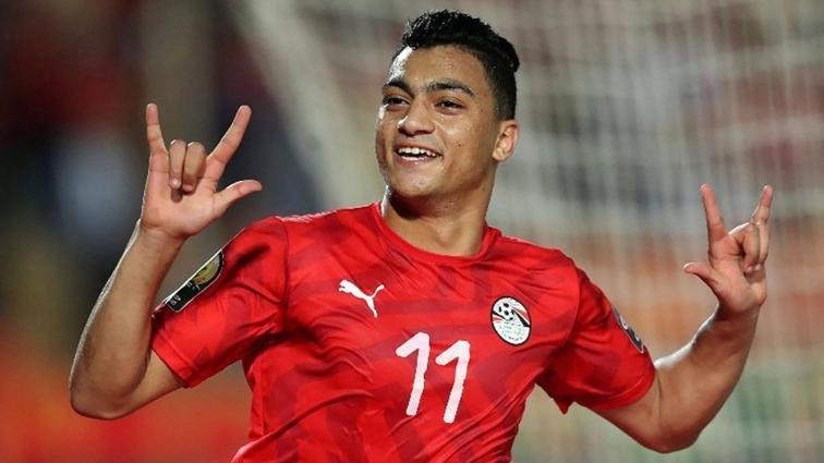Mısır kulübü, Türk düşmanlığında sınırları zorluyor!