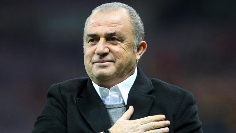 Son dakika: Galatasaray, Terim'in istediği Mostafa Mohamed'in transferini bitirdi