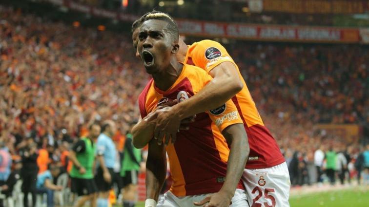 Henry Onyekuru adım adım Galatasaray'a yaklaşıyor