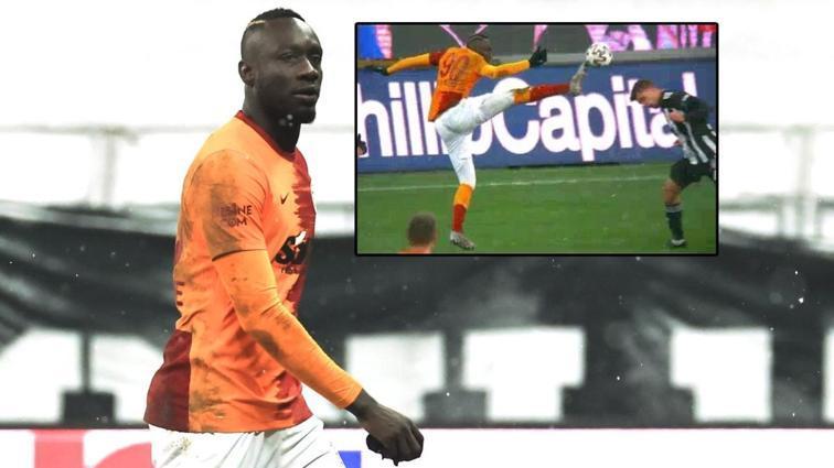 Ali Gültiken'den derbi yorumu ve Mbaye Diagne iddiası