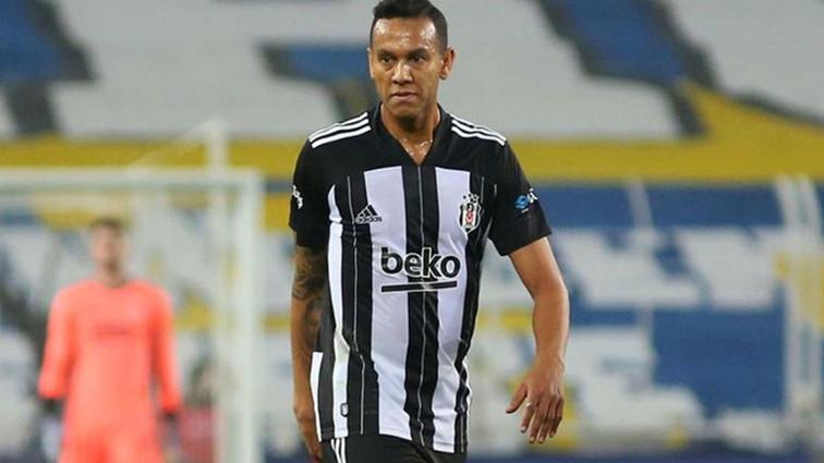 Galatasaray'da kaçan balık büyük oldu: Josef de Souza...
