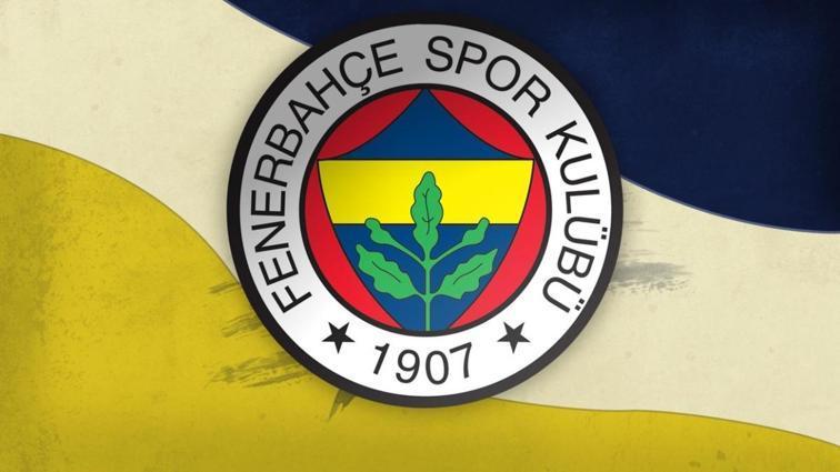 Fenerbahçe Beko yıldız oyuncuyu renklerine kattı! NBA'den geldi...