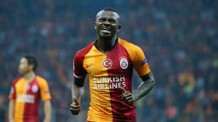 Galatasaray Jean-Michel Seri için Fulham ile el sıkışmak üzere