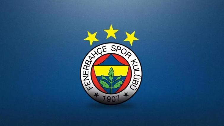 Fenerbahçe'ye kötü haber... Derbide yok!