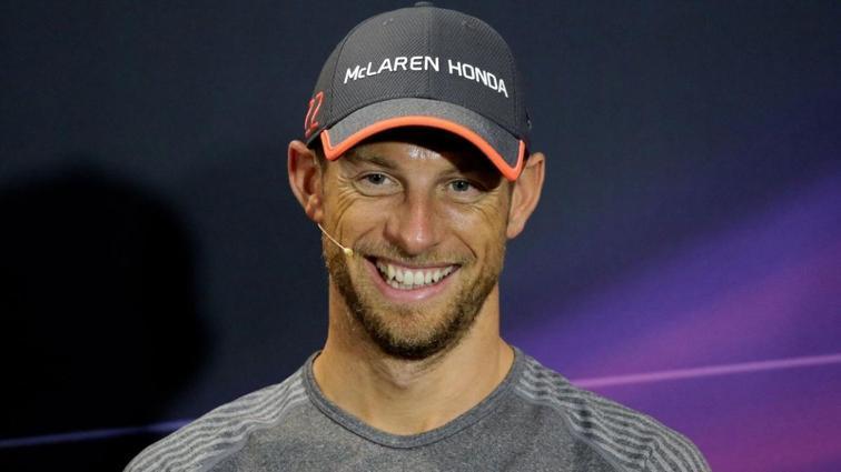 Jenson Button, Williams'ın başdanışmanı oluyor