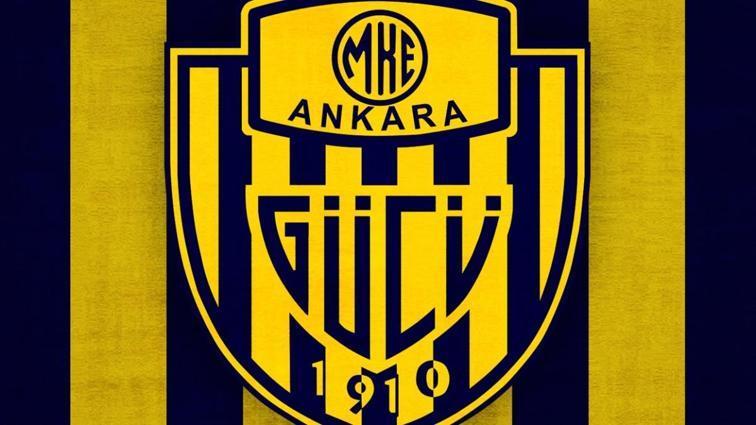 Ankaragücü'nde teknik direktörlüğe Mustafa Dalcı getirildi